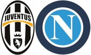 Domenica 23 Aprile 2018 Juventus-Napoli ore 20.45 Allianz Stadium – Torino