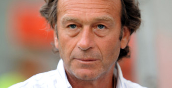 CELLINO -PRESIDENTE CA<br /><br /><br /> COPPA ITALIA