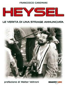 hysel