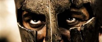 leonida-occhi-film