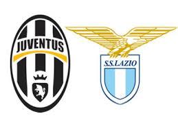 Pagelle Juventus Lazio 2-0