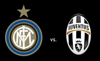 Inter-vs-Juventus