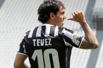 Tevez-Main-2003952