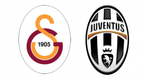 Galatasaray-Juventus-300x164