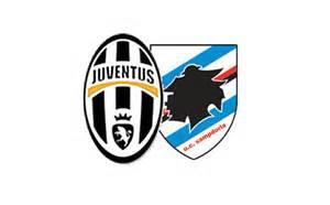 Juventus samp