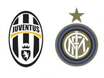 Sabato 9 dicembre 2017 Juventus-Inter ore 20.45 Allianz Stadium – Torino