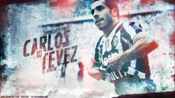Carlos-Tevez-Juventus-600x337