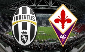 Juventus-Vs-Fiorentina-620x378