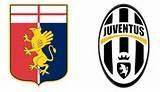 Pagelle Genoa Juventus 2-0