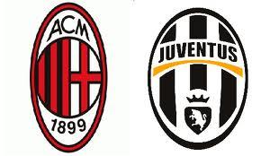 Milan – Juventus Presentazione