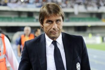 Chievo Verona-Juventus serie A