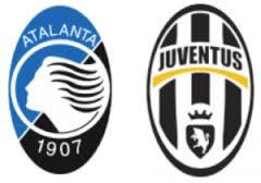 Pagelle Atalanta Juventus 2-2
