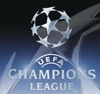 champions-league21