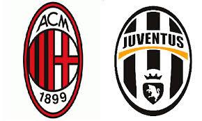 Mercoledi'16 gennaio 2019 Juventus- Milan Super Coppa italiana- ore 18 King's Abdul Stadium