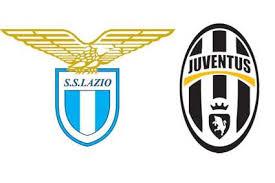 Sabato 7 dicembre 2019 Lazio-Juventus ore 20.45 Stadio Olimpico -Roma