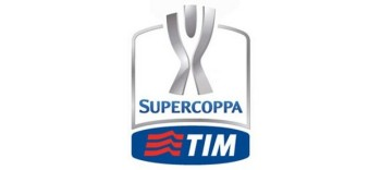 supercoppa-editoriale