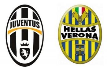 1253403_Juventus_Hellas_thumb_big