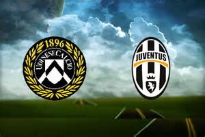 Pagelle Udinese Juventus 2-6