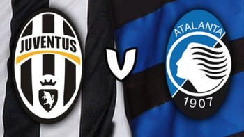 Sabato 11 luglio 2020 Juventus-Atalanta ore 21.45 Allianz-Stadium Torino