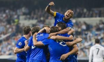 champions-league-real-madrid-juventus-1-1-morata-stoppa-i-galcticos-si-va-a-berlino-cronaca-match