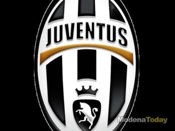 Juventusstemma-2