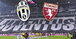 Pagelle Juventus Torino 4-0