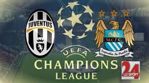 Juventus-manchester