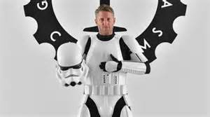 lapo come star wars