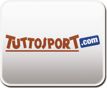 tuttosport-logo