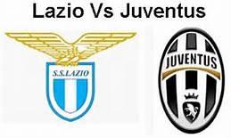 Pagelle Juventus – Lazio 2-3. Finale di Supercoppa Italiana.