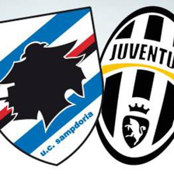 Pagelle Sampdoria – Juventus 0-1