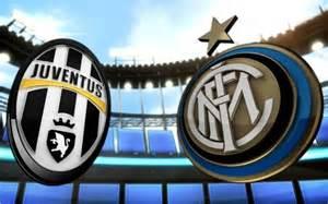 Pagelle Juventus Inter 0-0