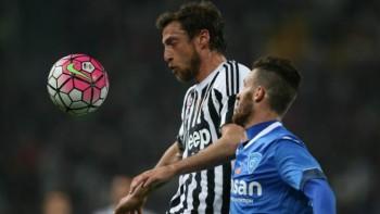 """""""Juventus'"""