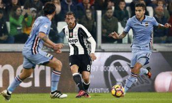 marchisio-juve-samp-passaggio-2016-2017-750x450