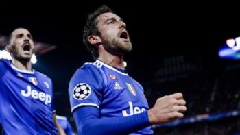 siviglia-juventus-video-gol-highlights-champions-league-650x366