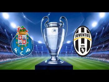 Pagelle Porto – Juventus 0-2