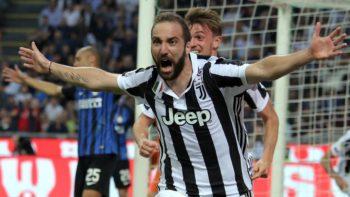 Il punto sul calcio mercato puntata 6: Bonucci – Caldara- Higuain