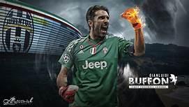 Buffon 2.0 : un ritorno inspiegabile