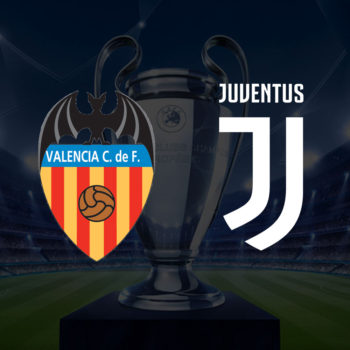 Pagelle Valencia Juventus 0-2