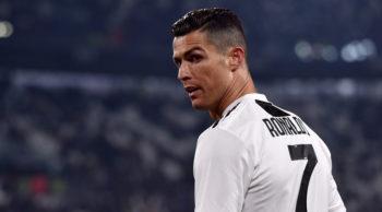 Non ci guarisce neanche Ronaldo
