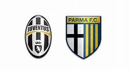 Domenica 19 gennaio 2020 Juventus-Parma  ore 20.45 Stadio Allianz Stadium -Torino