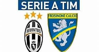 Pagelle Juventus Frosinone 3-0
