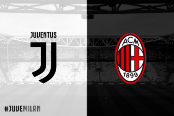 Pagelle Juventus Milan 1-0