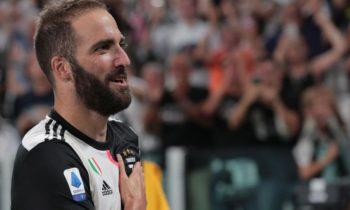 Pagelle Inter Juventus 1-2
