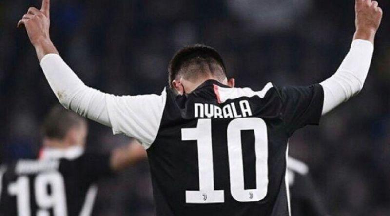 Troppa Juve per questa Udinese