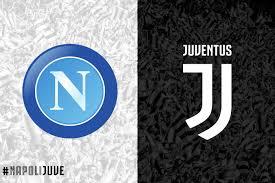 Pagelle Napoli Juventus 2-1