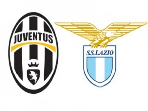 Sabato 6 marzo 2021 Juventus- Lazio ore 20.45 Allianz Stadium – Torino