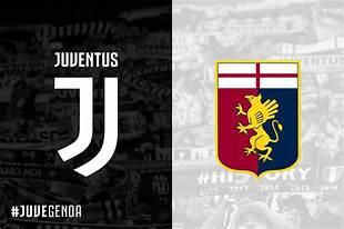 Mercoledì 13 gennaio 2021 Juventus-Genoa Coppa Italia  ore 20.45 Allianz Stadium – Torino
